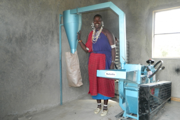 women-empowerment-iltrepen-women-group-poshomill3E1C8D6A-30CA-6433-609E-C47EA7D3EB05.jpg